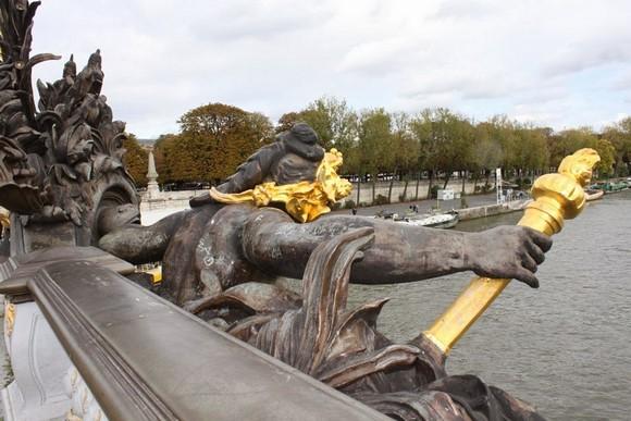 2012年巴黎、倫敦雙城之旅 – Day 4_51