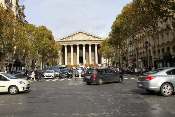 2012年巴黎、伦敦双城之旅 – Day 4_63