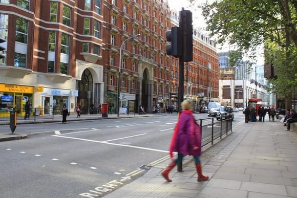 2012年巴黎、倫敦雙城之旅 – Day 6_35