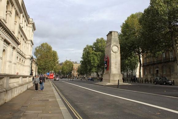 2012年巴黎、倫敦雙城之旅 – Day 7_23