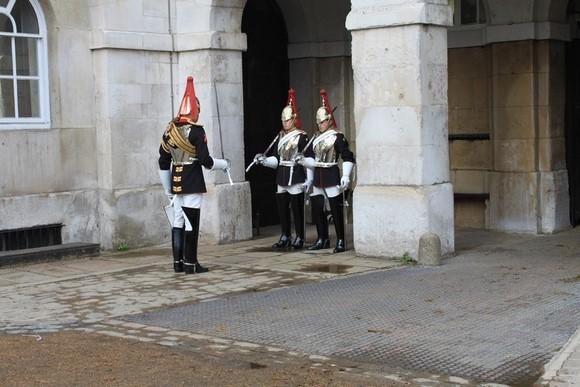 2012年巴黎、倫敦雙城之旅 – Day 7_32