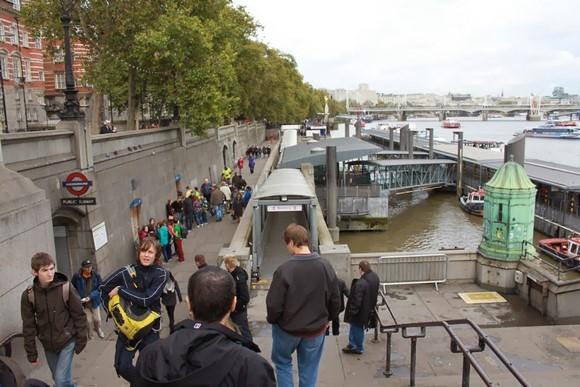 2012年巴黎、倫敦雙城之旅 – Day 7_53