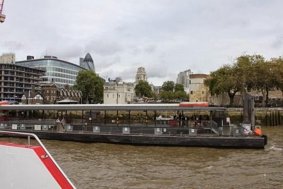 2012年巴黎、伦敦双城之旅 – Day 7_72
