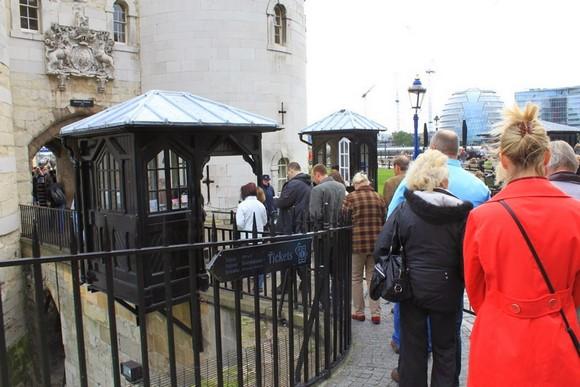 2012年巴黎、倫敦雙城之旅 – Day 7_79