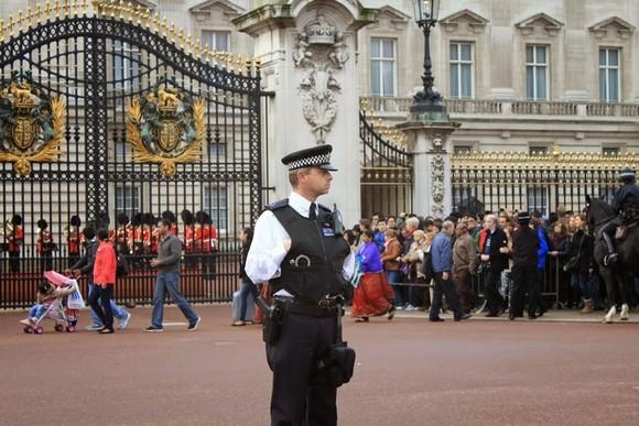 2012年巴黎、倫敦雙城之旅 – Day 9_22