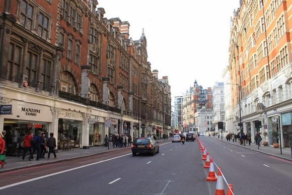 2012年巴黎、倫敦雙城之旅 – Day 9_38