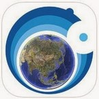 奧維互動地圖瀏覽器