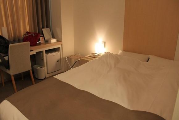 高山SPA Hotel Alpina_08