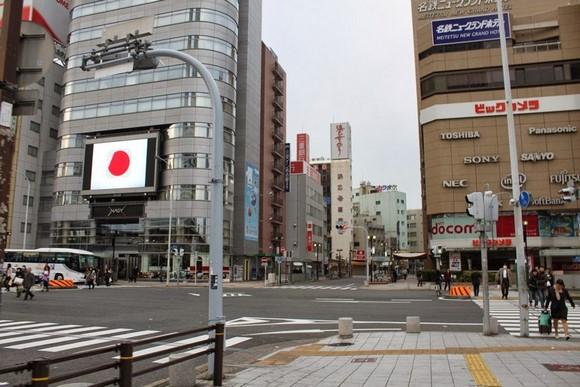 日本中部之旅(Day2)_07