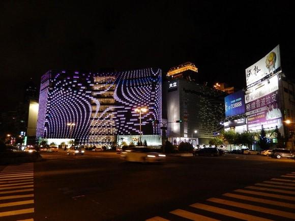 2014年復活節高雄、台南之旅 - Day 1_49