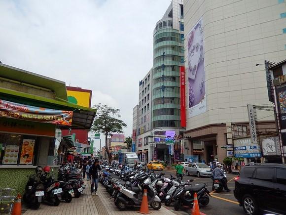 2014年復活節高雄、台南之旅 - Day 2_47