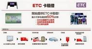 ToCoo_ETC卡租借服務