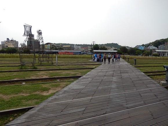 2014年復活節高雄、台南之旅 - Day 3_111