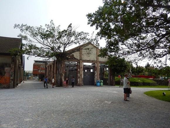 2014年復活節高雄、台南之旅 - Day 3_117