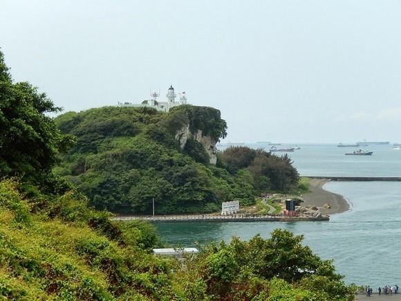 2014年復活節高雄、台南之旅 - Day 3_14