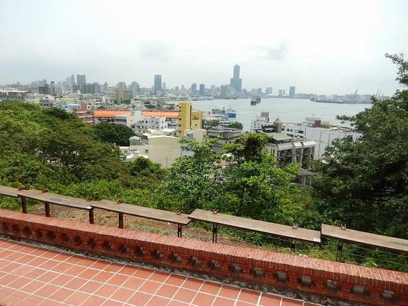 2014年復活節高雄、台南之旅 - Day 3_31