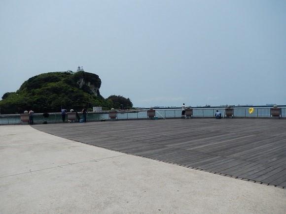 2014年復活節高雄、台南之旅 - Day 3_37
