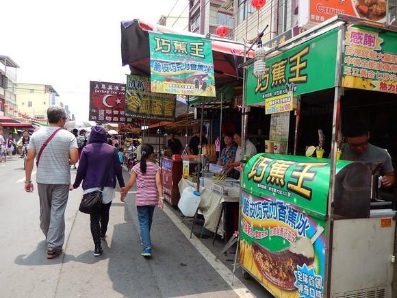 2014年復活節高雄、台南之旅 - Day 3_78