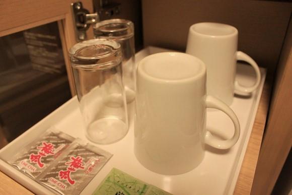 高松Daiwa Roynet Hotel_房間設施_09