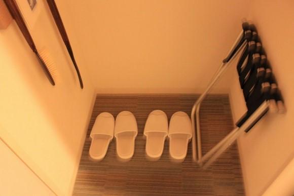 高松Daiwa Roynet Hotel_房間設施_15