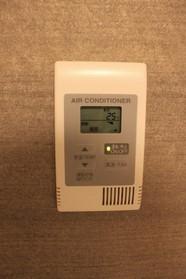 高松Daiwa Roynet Hotel_房間設施_18
