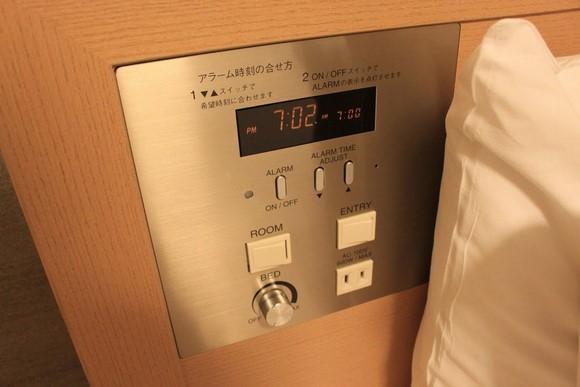 高松Daiwa Roynet Hotel_房間設施_19