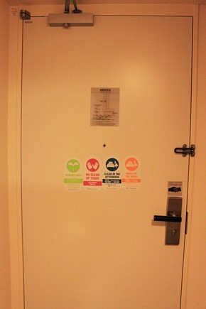 高松Daiwa Roynet Hotel_房間_03