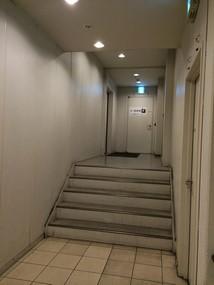 高松Daiwa Roynet Hotel_泊車_08