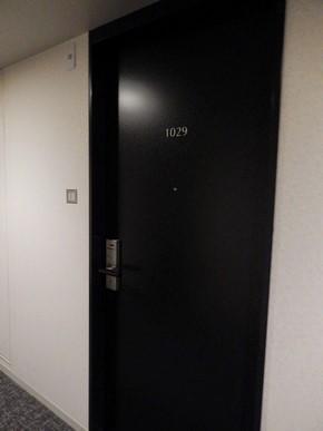 高松Daiwa Roynet Hotel_走廊_03