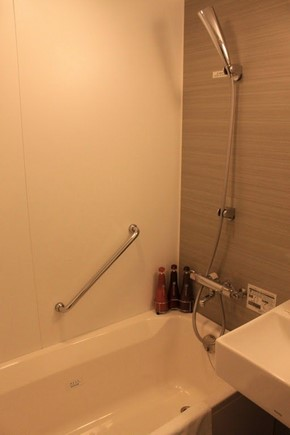 高松Daiwa Roynet Hotel_浴室_03