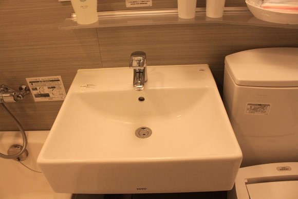 高松Daiwa Roynet Hotel_浴室_06