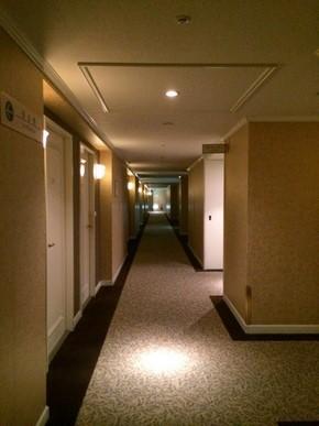 大阪難波東方酒店_39