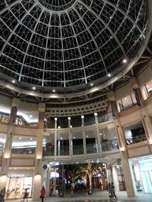 高松Daiwa Roynet Hotel_周圍環境_22
