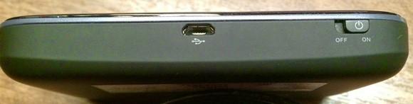RTM mobile樂天市場店Pocket WiFi Router_20