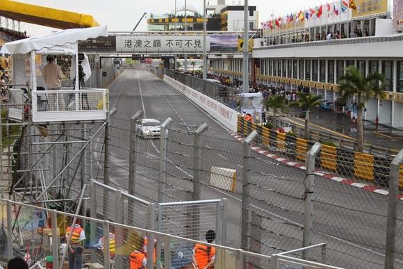 第六十屆澳門格蘭披治大賽車_10
