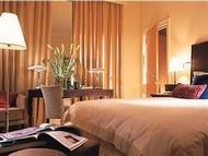 倫敦橋酒店 倫敦 - 客房