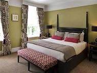 聖艾爾民酒店 - 美憬閣品牌 倫敦 - 客房