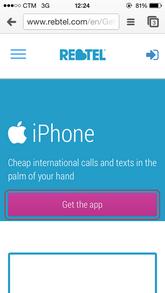 Download Rebtel ios App_02