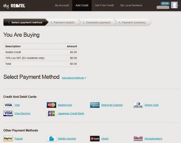 購買Rebtel Credit_04