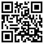 Rebtel QR Code