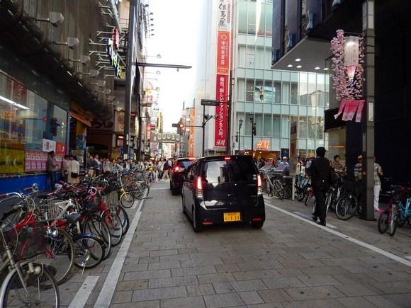 2014年環瀨戶內海自駕遊_Day1_25