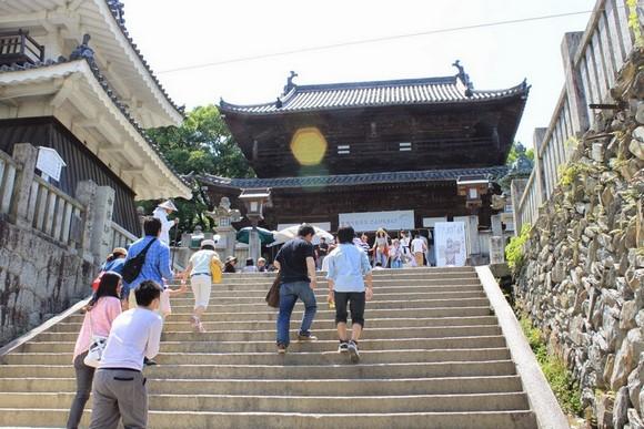 2014年環瀨戶內海自駕遊_Day3_107