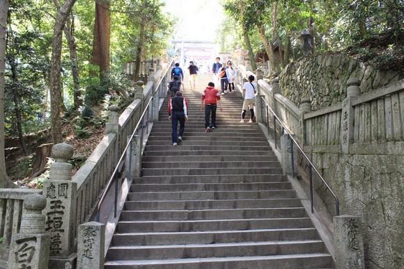 2014年環瀨戶內海自駕遊_Day3_128
