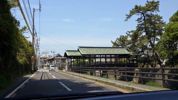2014年環瀨戶內海自駕遊_Day3_65