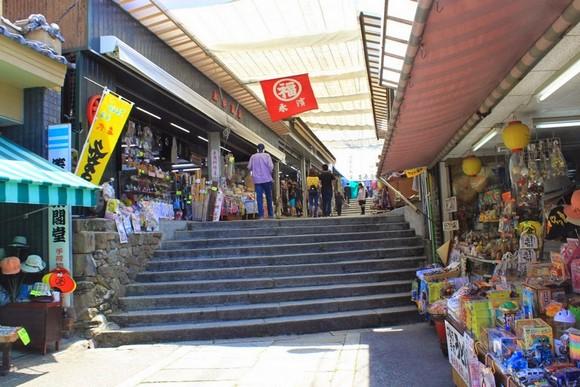 2014年環瀨戶內海自駕遊_Day3_92