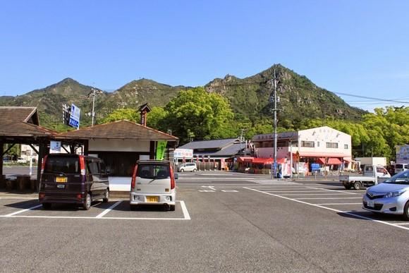 2014年環瀨戶內海自駕遊_Day4_112