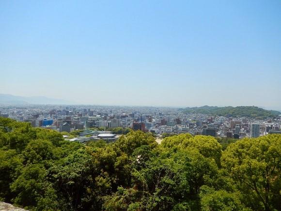 2014年環瀨戶內海自駕遊_Day4_77