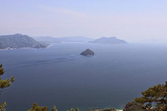 2014年環瀨戶內海自駕遊_Day5_184