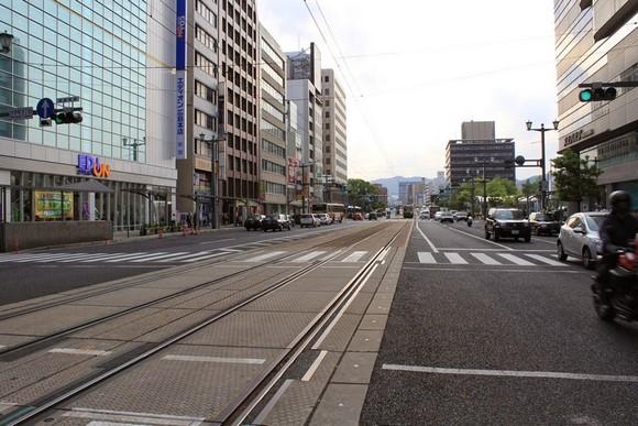 2014年環瀨戶內海自駕遊_Day5_217