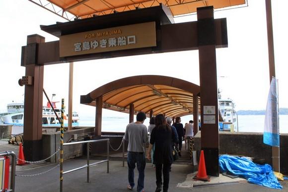 2014年環瀨戶內海自駕遊_Day5_31